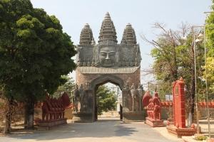 2011 Cambodia_0165