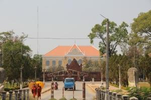 2011 Cambodia_0167