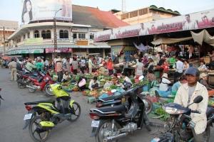 2011 Cambodia_0171