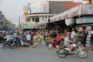 2011 Cambodia_0174