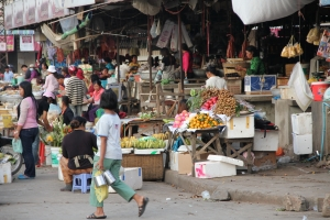 2011 Cambodia_0176