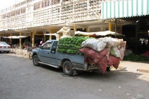 2011 Cambodia_0177
