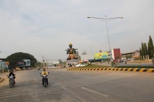 2011 Cambodia_0179