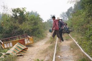 2011 Cambodia_0181
