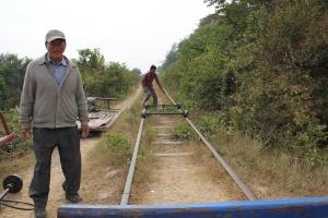 2011 Cambodia_0183