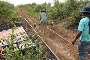 2011 Cambodia_0185