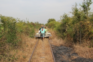 2011 Cambodia_0189
