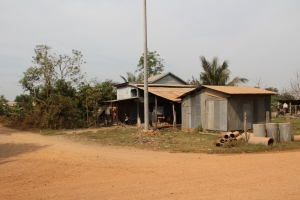 2011 Cambodia_0191