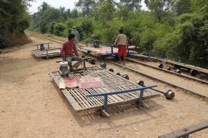 2011 Cambodia_0193