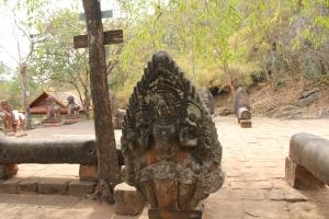 2011 Cambodia_0199