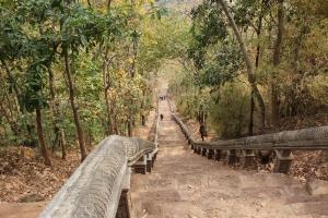 2011 Cambodia_0203