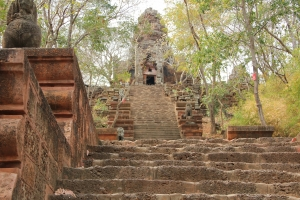2011 Cambodia_0205
