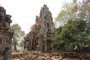 2011 Cambodia_0207