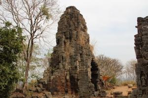 2011 Cambodia_0209