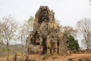 2011 Cambodia_0211