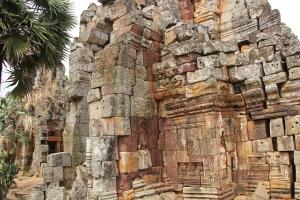 2011 Cambodia_0212