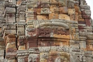 2011 Cambodia_0215