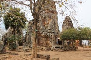 2011 Cambodia_0216