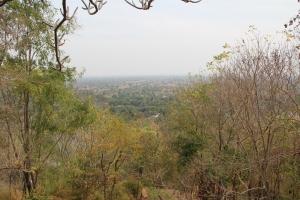 2011 Cambodia_0217