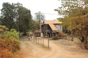 2011 Cambodia_0220
