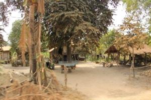 2011 Cambodia_0221