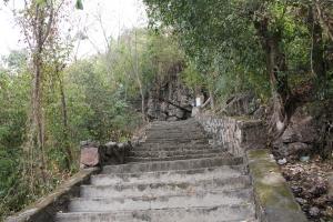 2011 Cambodia_0225