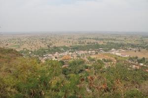 2011 Cambodia_0226