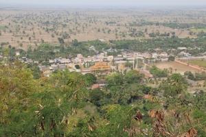 2011 Cambodia_0227