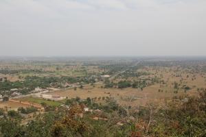 2011 Cambodia_0228