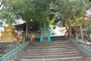 2011 Cambodia_0232