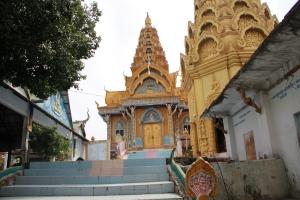 2011 Cambodia_0233