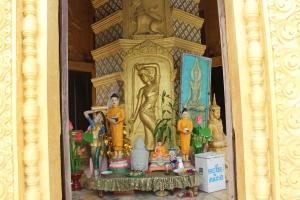 2011 Cambodia_0234