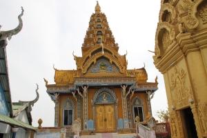2011 Cambodia_0236