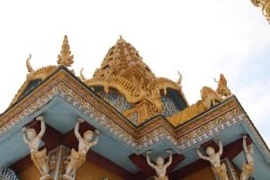 2011 Cambodia_0238