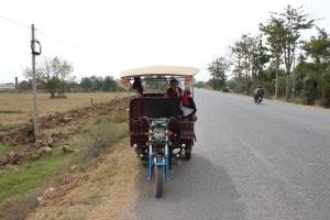 2011 Cambodia_0244