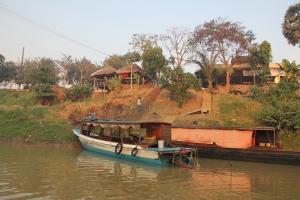 2011 Cambodia_0247