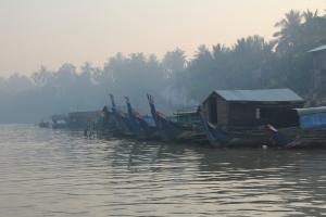 2011 Cambodia_0249