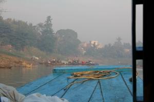 2011 Cambodia_0250