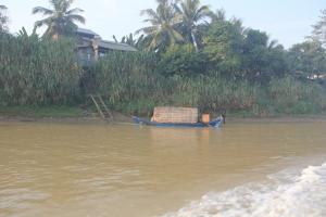 2011 Cambodia_0254