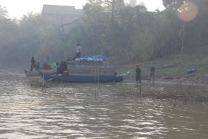 2011 Cambodia_0257