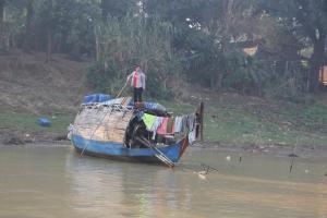 2011 Cambodia_0258