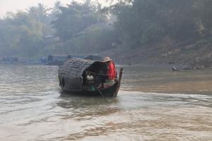 2011 Cambodia_0259