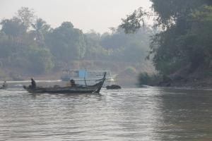 2011 Cambodia_0261