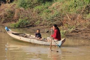 2011 Cambodia_0265