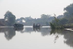 2011 Cambodia_0266
