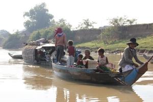 2011 Cambodia_0268