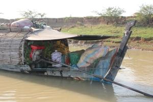 2011 Cambodia_0269