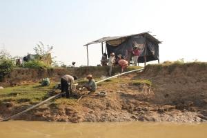 2011 Cambodia_0273