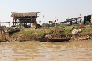 2011 Cambodia_0275