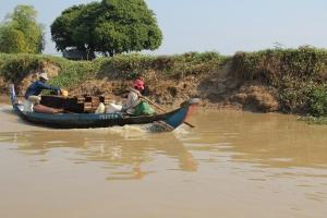 2011 Cambodia_0276